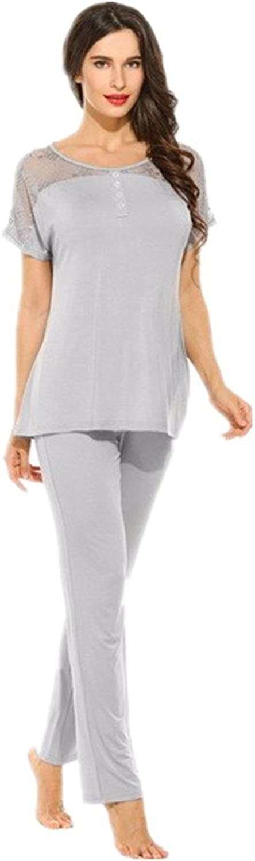 Bobbycool Female Short Style Clothing Home Furnishing