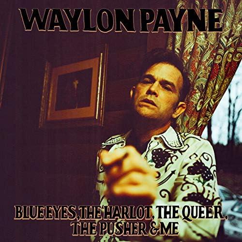 Waylon Payne