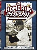 Home Run Derby 3 [DVD] [Import]