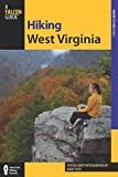 Hiking West Virginia (State Hiking Guides Series)