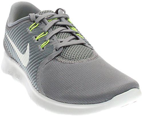 Nike Womens Free Rn Cmtr Running Shoe (6 B(M) US)