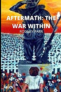 AFTERMATH: THE WAR WITHIN