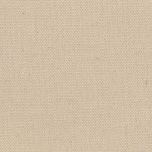 10-Ounces Natural Canvas Fabric By The Yard, 60-Inch Wide.