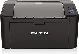 pantum printer p2502w
