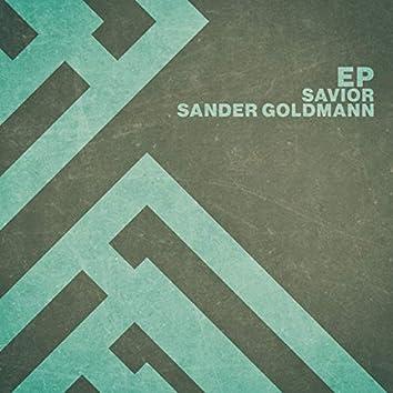 Savior - EP