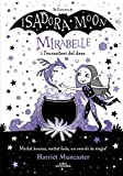 Mirabelle i l´encanteri del drac (Mirabelle)...