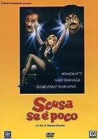 Scusa Se E' Poco [Italian Edition]