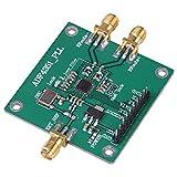 Hilitand Scheda di Sviluppo, Sintetizzatore di frequenza, 35M-4.4GHz Segnale di sincronizzazione RF Sorgente di Segnale Sorgente di Segnale RF ADF4351 Scheda di Sviluppo