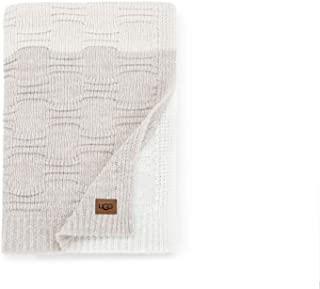 UGG Offshore Throw
