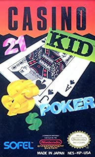 Best casino kid nes Reviews