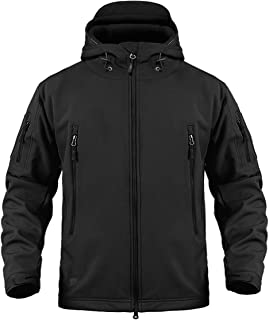 Best soft shell jacket with fleece lining Reviews