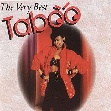 The Very Best of Taboo