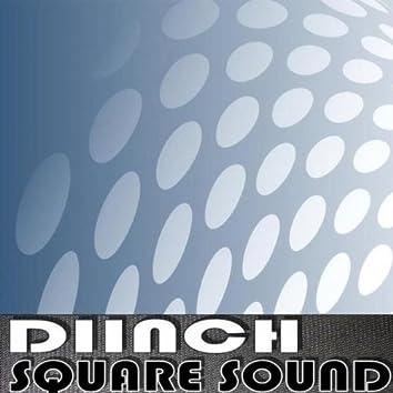 Square Sound