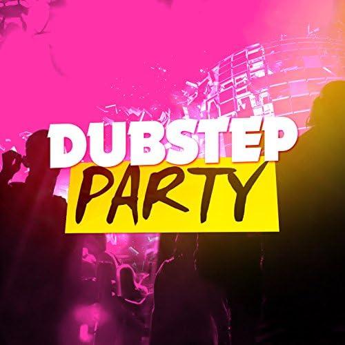 Sound of Dubstep, dubstep & Dubstep Anthems