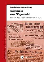 Semmeln aus Saegemehl: Lebensmittelskandale und Wissensordnungen