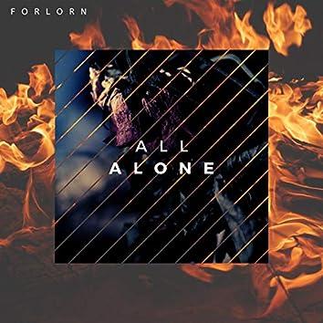 All Alone (Short Version)