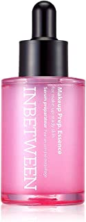 Blithe Inbetween Make up Prep Essence for Make-up-ready Skin, 30 Milliliter