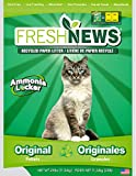 Fresh News Cat...image
