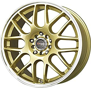 Best integra gold rims Reviews