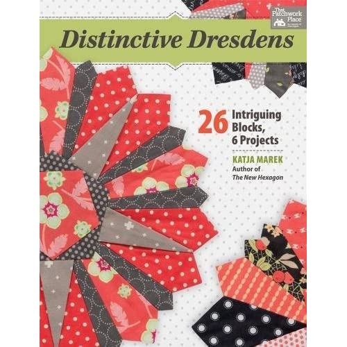 New Paper Craft Project Books Amazon Com