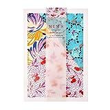 Hallmark - Tarjeta para el día de la madre para mamá, diseño de archivo