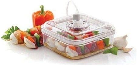 FoodSaver Quick Marinator Box