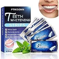 Blanqueador de Dientes,Blanqueamiento de dientes,Blanqueador Dental,eficaz contra la respiración,refresca la respiración y mejora la salud oral