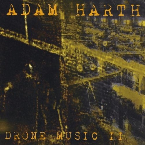 Strontium 90 By Adam Harth On Amazon Music