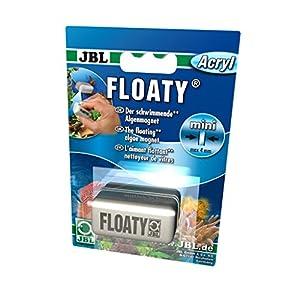 JBL-Aquarien-Scheiben-Reinigungsmagnet-Floaty