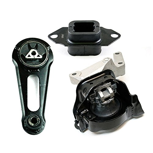 Nissan Versa Engine Parts: Amazon.com