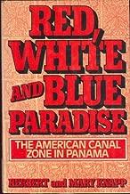 Best american blue zones Reviews