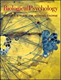 By Stephen B. Klein - Biological Psychology: 1st (first) Edition