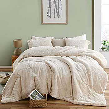 Best off white comforter king Reviews