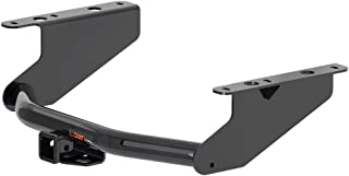 CURT 13400 Class 3 Trailer Hitch, 2-Inch Receiver for Select Subaru Ascent