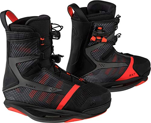 RONIX RXT Boots 2018 Caffeinated red, 41
