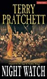 Night Watch: Adapted for the Stage by Terry Pratchett (2004-10-28)