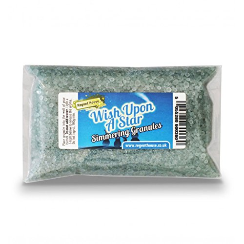 Regent House Duftgranulat - WISH UPON A STAR - 180g