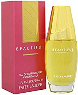 Beautiful by Estee Lauder for Women Eau de Parfum 30ml