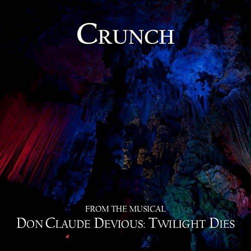 Don Claude Devious