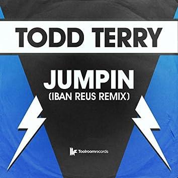 Jumpin (iTunes) (5052075106977)