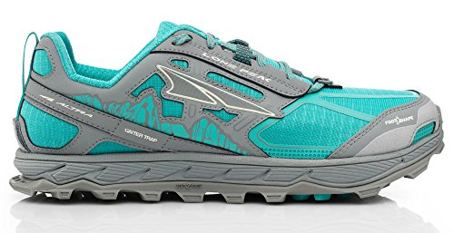 Altra Lone Peak 4.0 Women's Trail Running Shoes