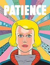 Best patience graphic novel Reviews