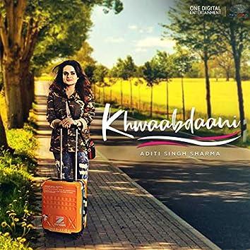 Khwaabdaani - Single
