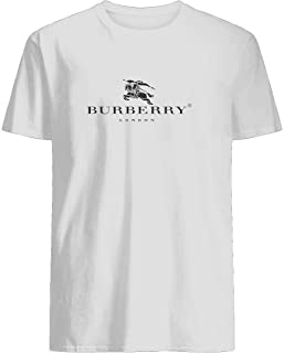 burberrys of london t shirt