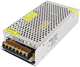 باور سبلاي (SMPS) 12 فولت/ 5 امبير