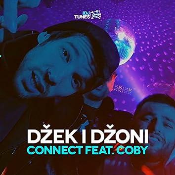 Dzek I Dzoni