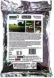 GreenThumb Koujikin -Microbial Organic Fertilizer for All Plants (900gm)