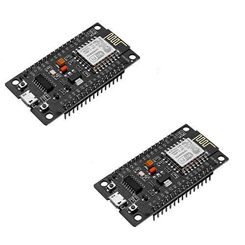 arduino esp8266 fabricante