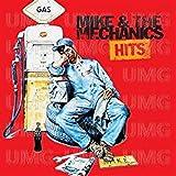 Hits von Mike + the Mechanics