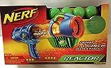 Hasbro Nerf Reactor